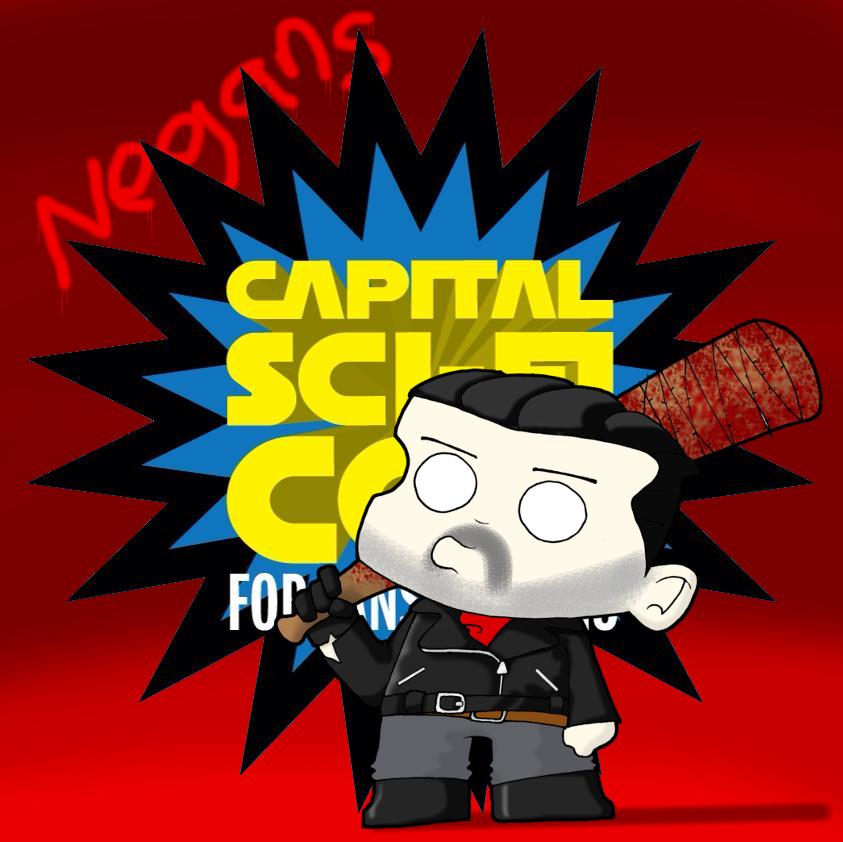 CSFC with Negan.png