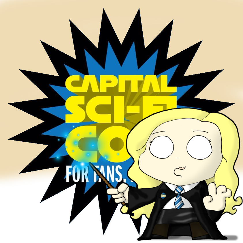 CSFC with Pippa.png