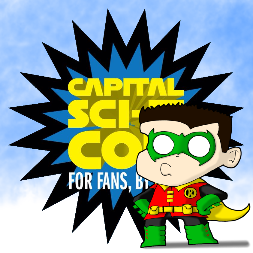 CSFC with Robin2.png