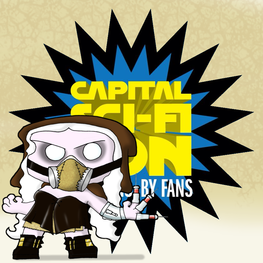 CSFC with Scarecrow.png