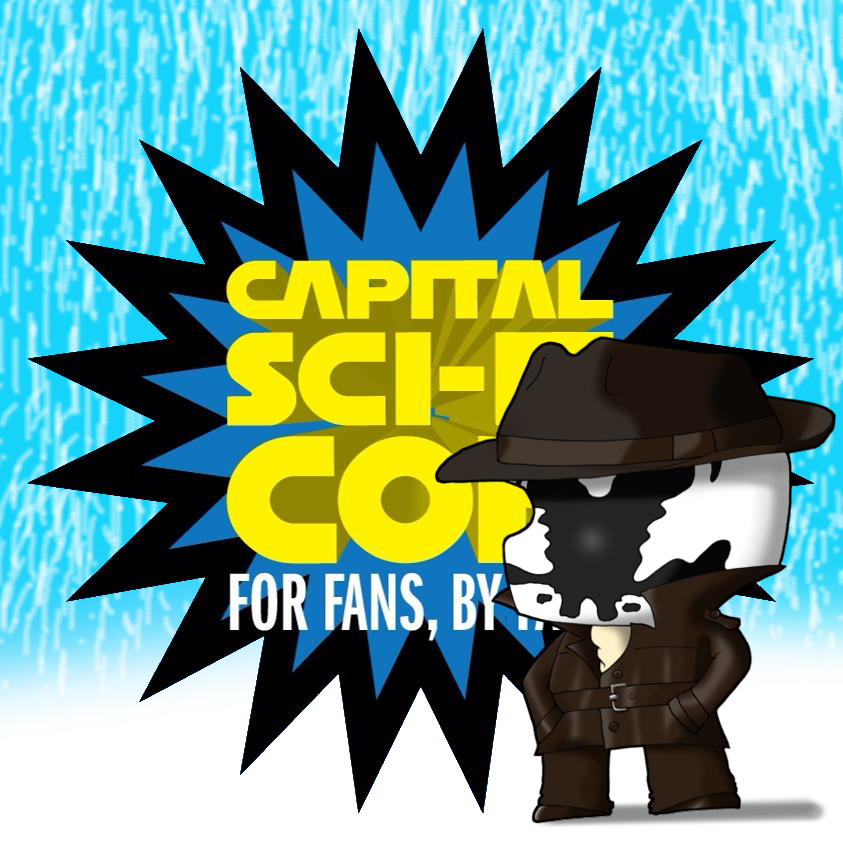 CSFC with Rorschach.png