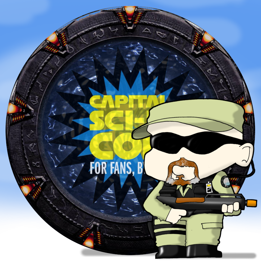 CSFC with Stargate2.png