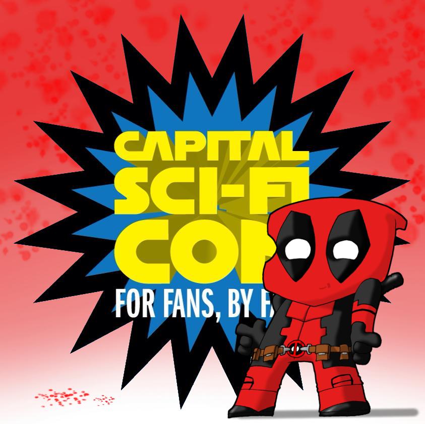 CSFC with Stuart Deadpool.png