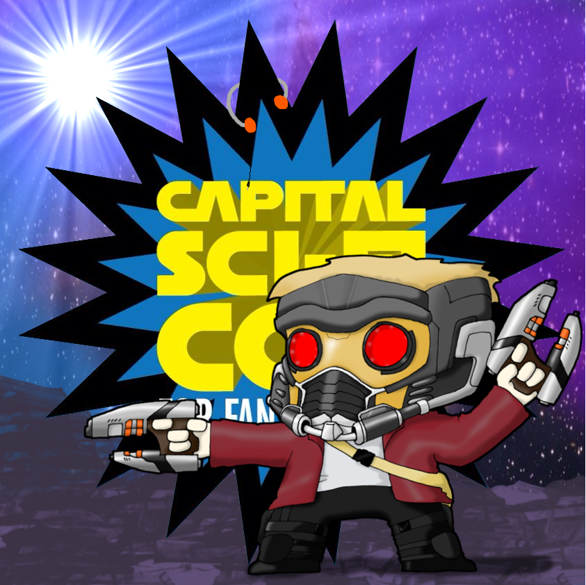 CSFC with Starlord.png