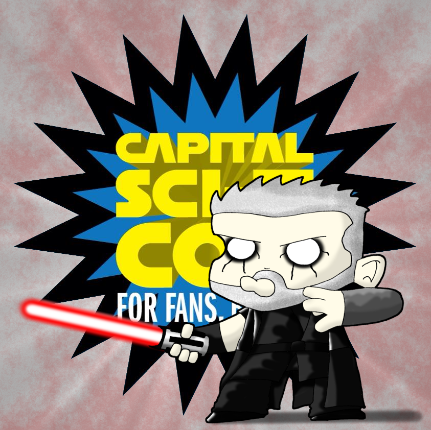 CSFC with SW Darth Sinistrous not Anus.png