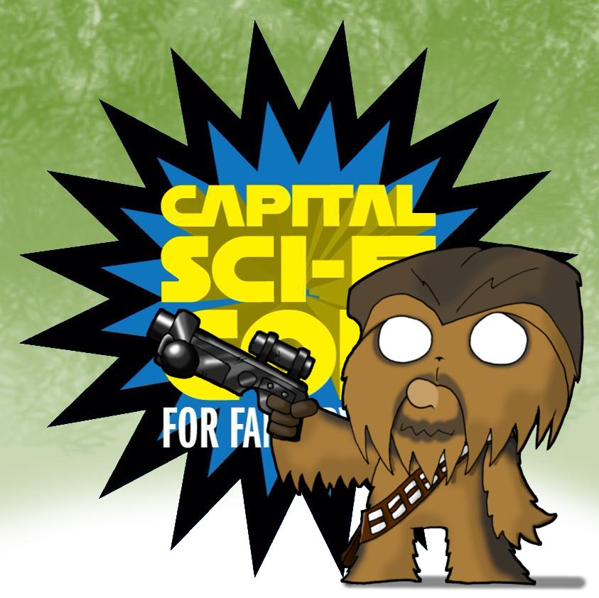 CSFC with SW Chewie2.png