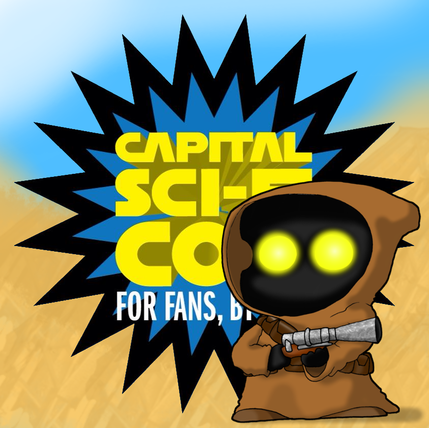 CSFC with SW Jawa.png