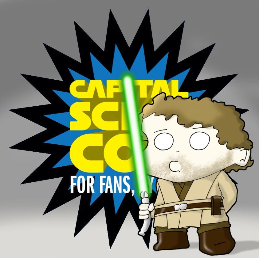 CSFC with SW Jedi Calum.png