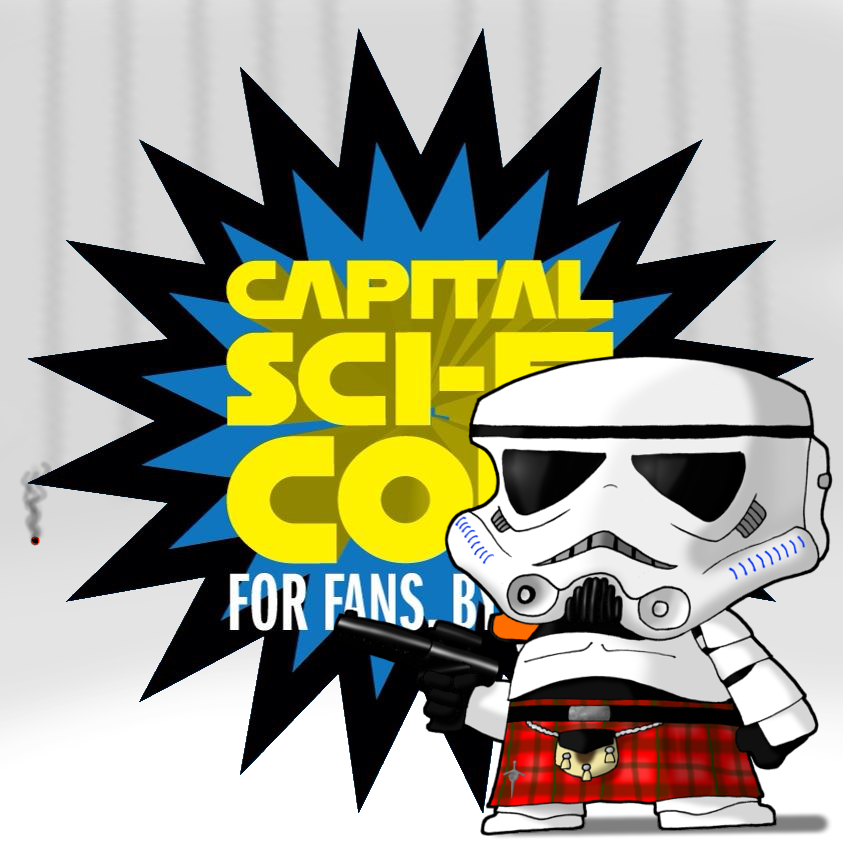 CSFC with SW Kilted Stormtrooper.png