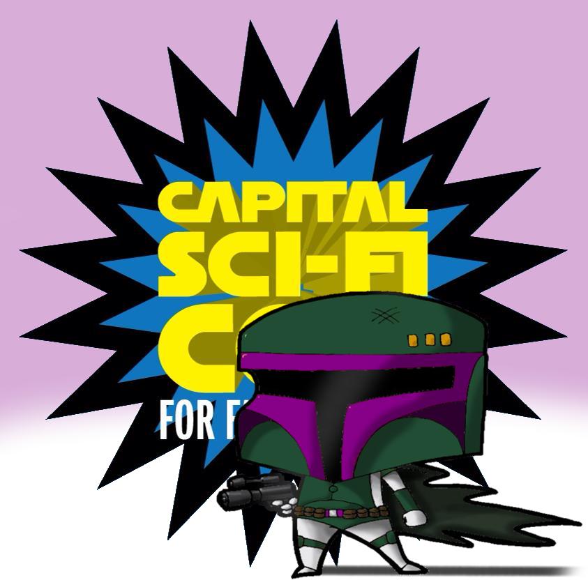 CSFC with SW Mandalorian.png