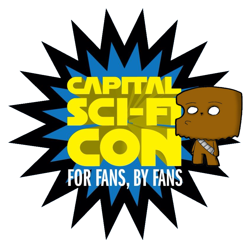 CSFC with SW old Chewie.png