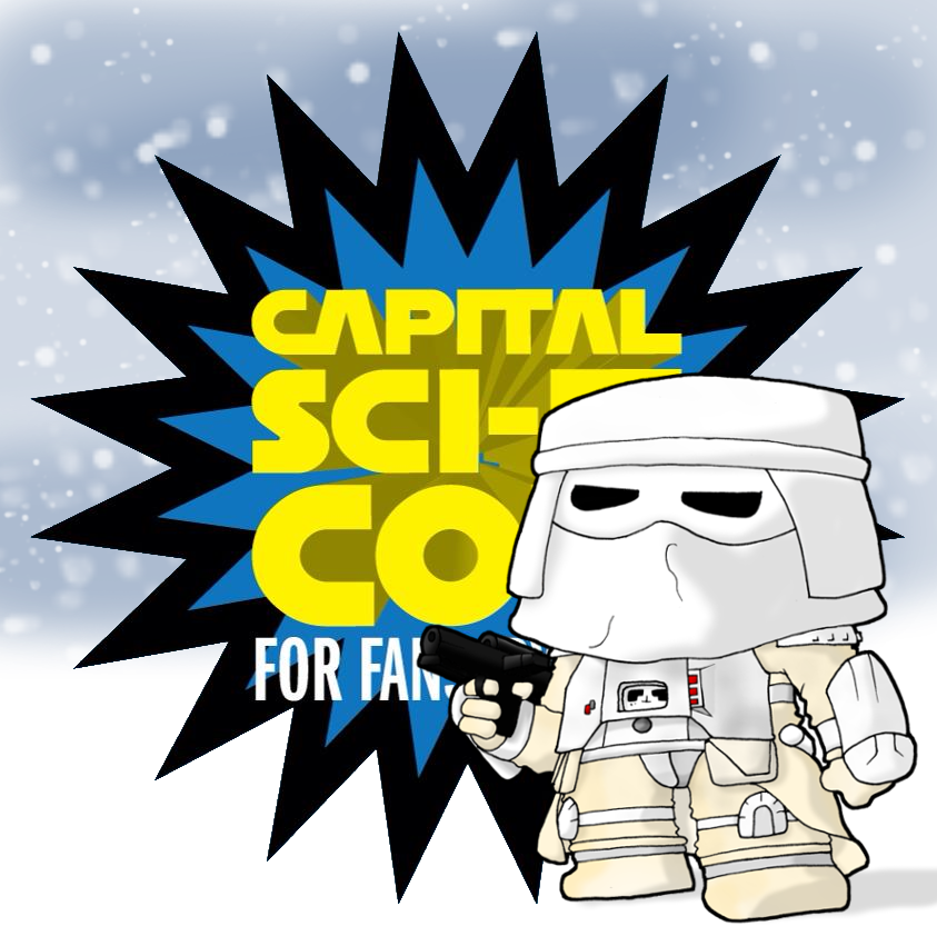 CSFC with SW SnowTrooper.png