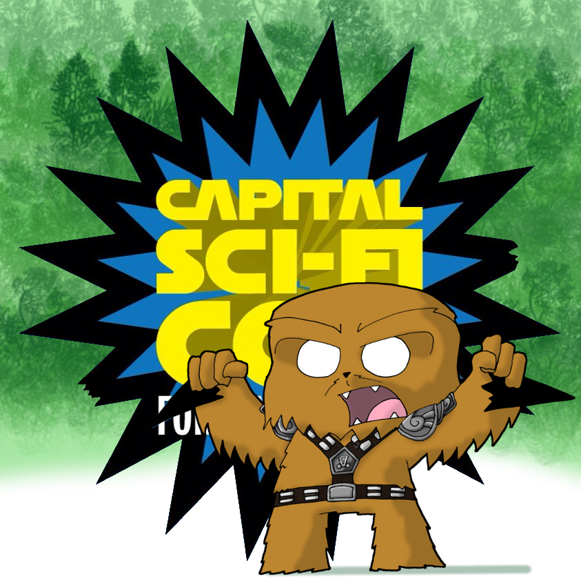 CSFC with SW wookie phil2.png