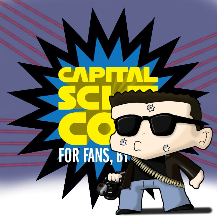CSFC with Terminator.png