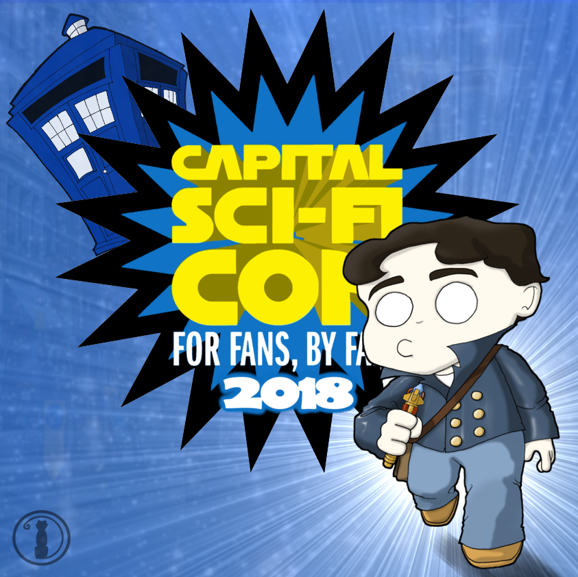 CSFC FB Profile Kyle Edgecomb - 8th Doctor Dark Eyes.png