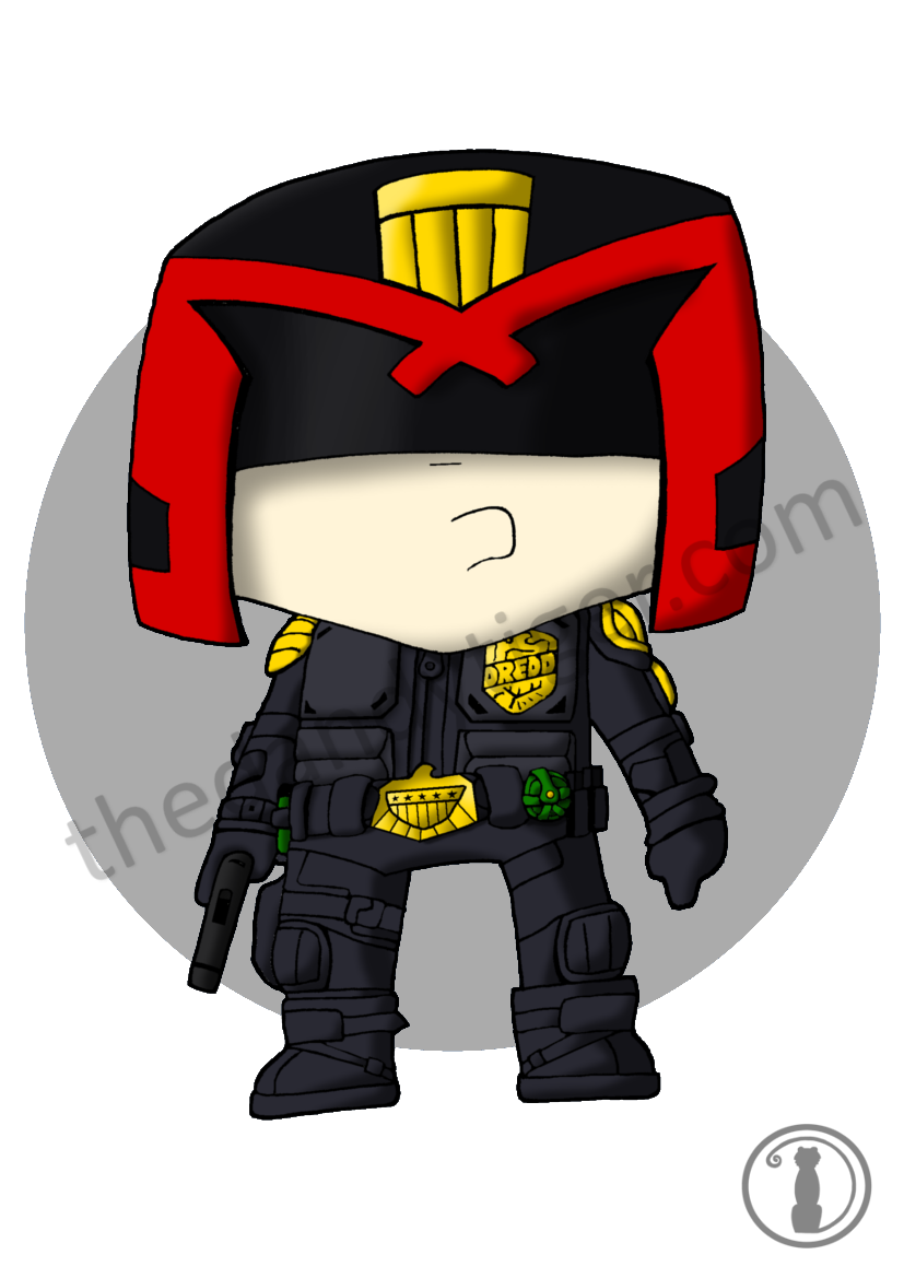 Judge Dredd 01 print wm.png