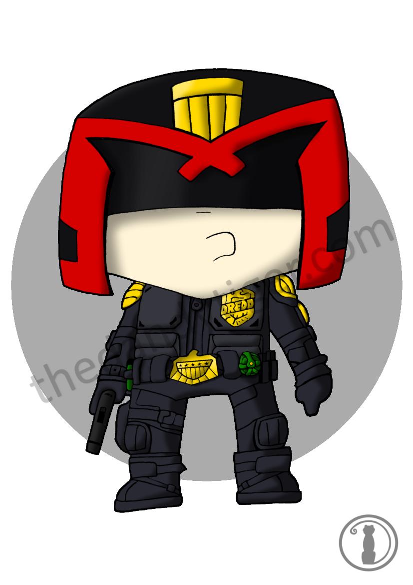 Judge Dredd 01 print wm.png