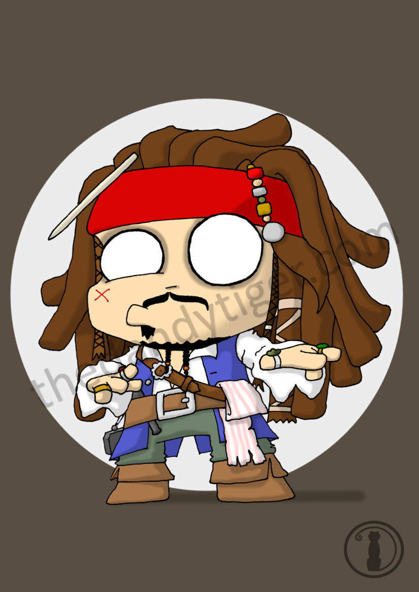 POTC Captain Jack Sparrow print 00 wm.png