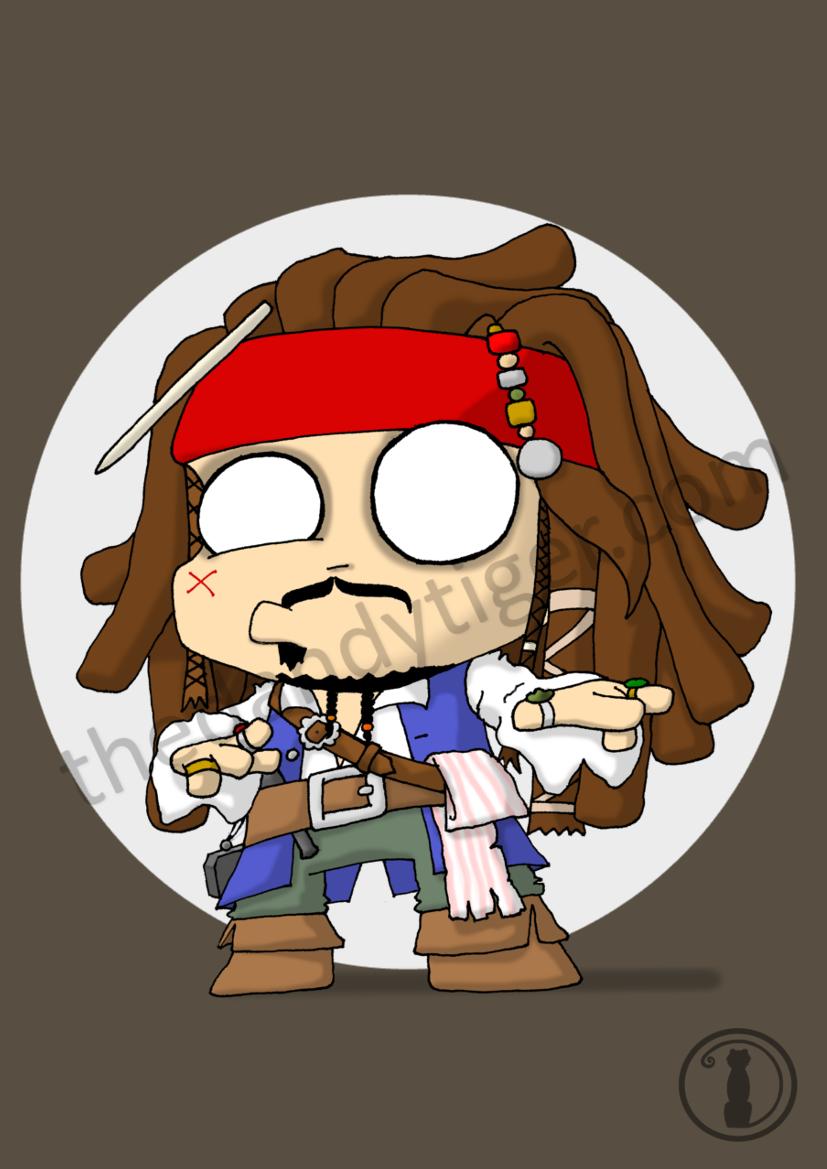 POTC Captain Jack Sparrow print 00 wm.png