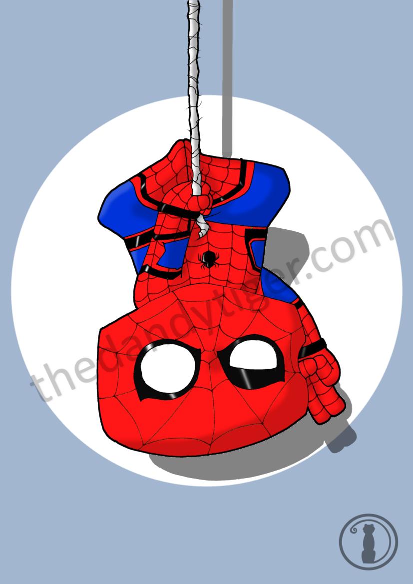 MCU Spiderman 00 print wm.png