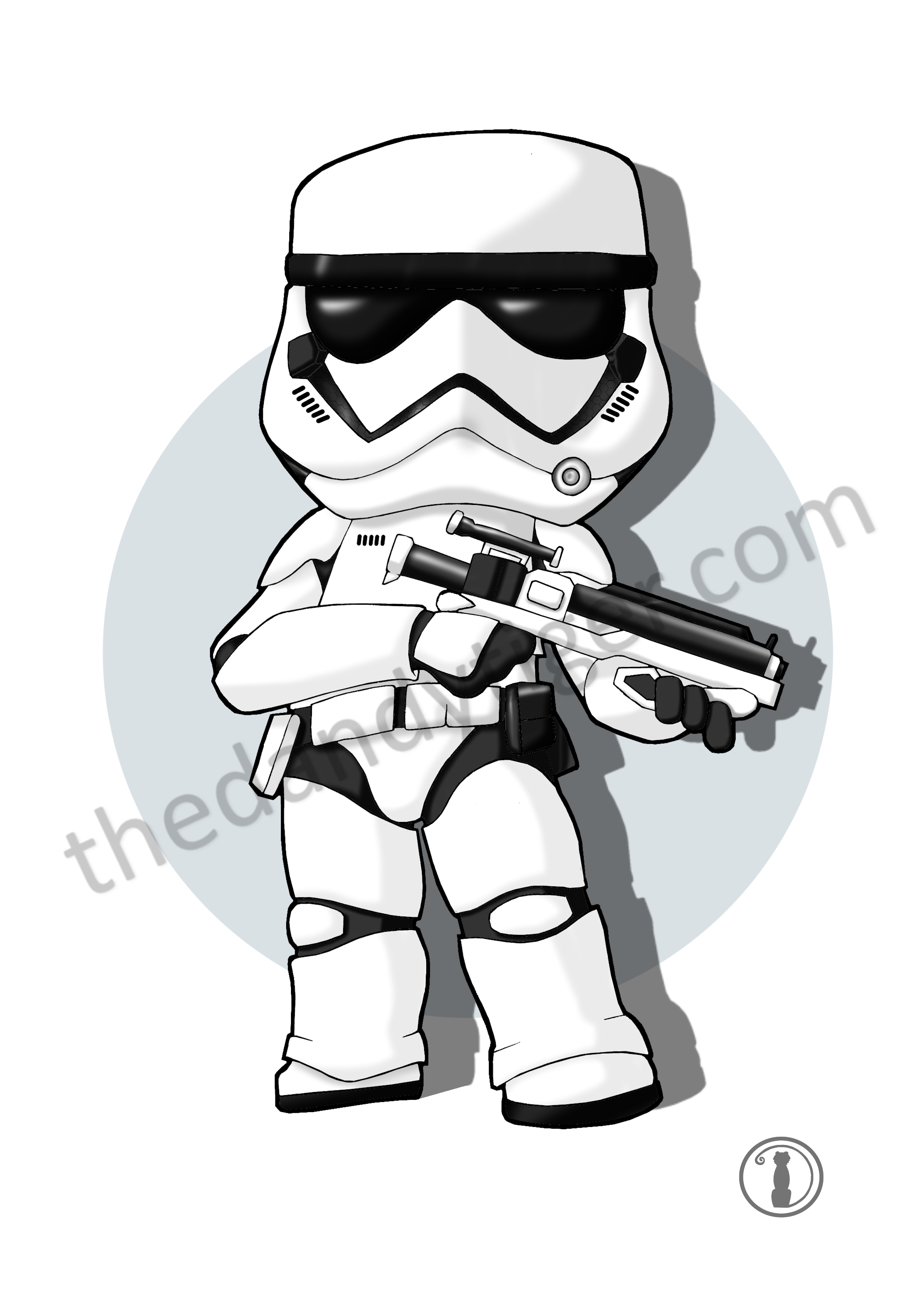 SW First Order Trooper print 00 wm.png