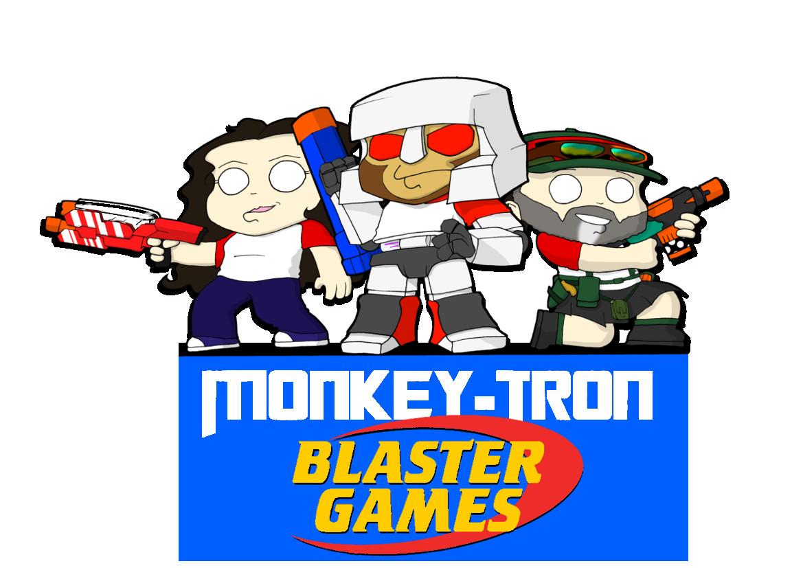 Monkeytron Angels 06 - Blaster Games 08 jpg.jpg
