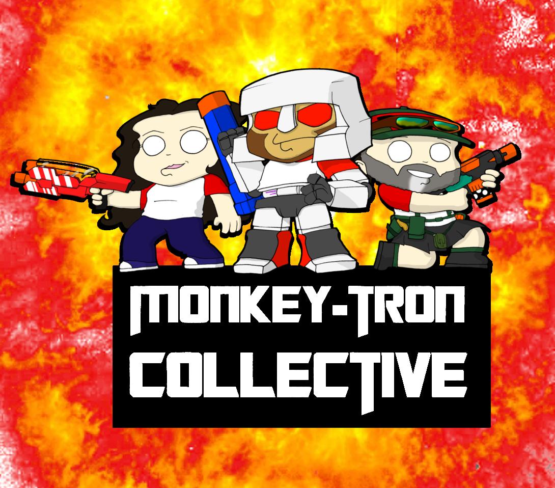 MonkeyAngel trial3.png
