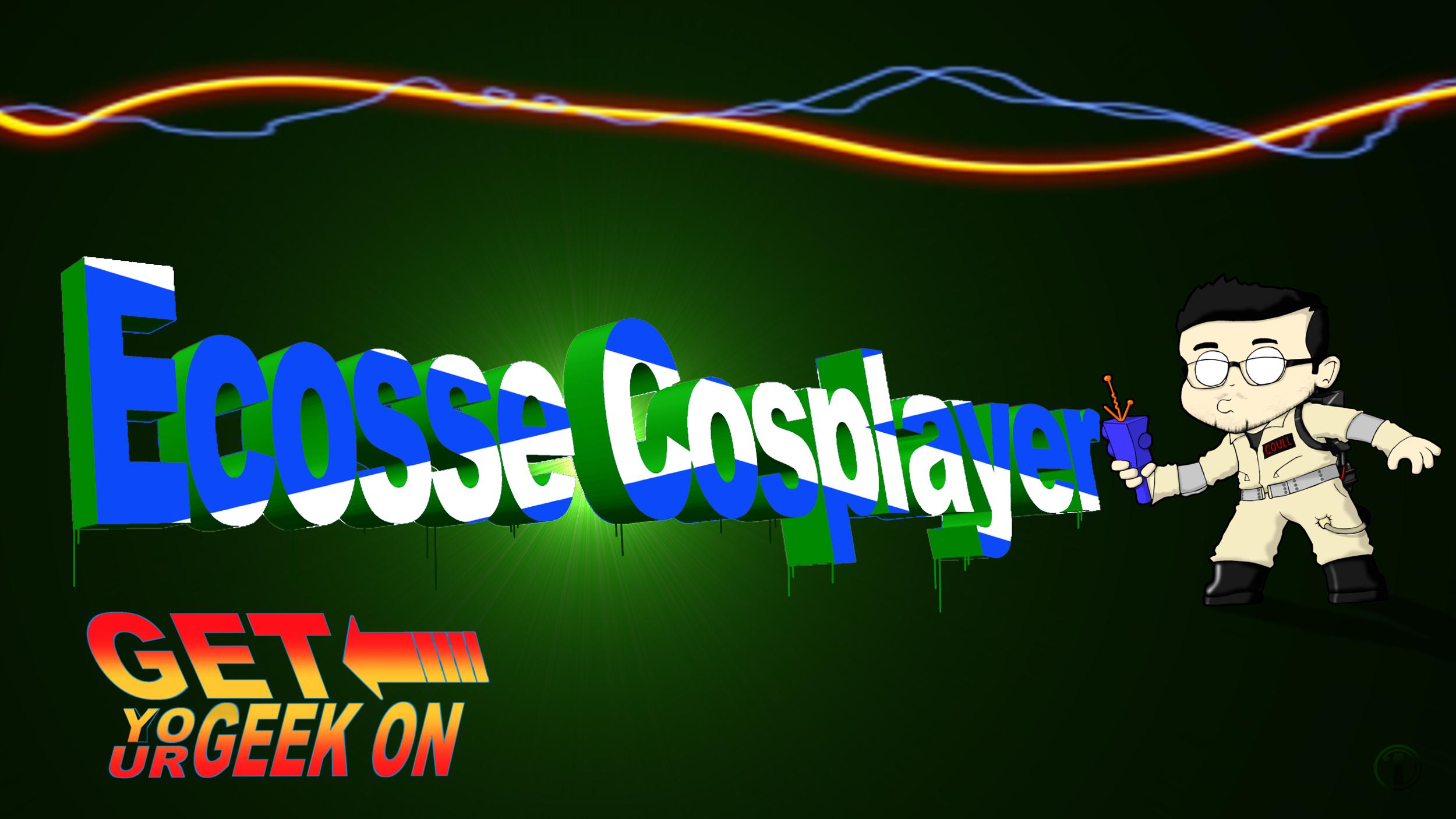 Fraser Coull - Youtube banner 07.png