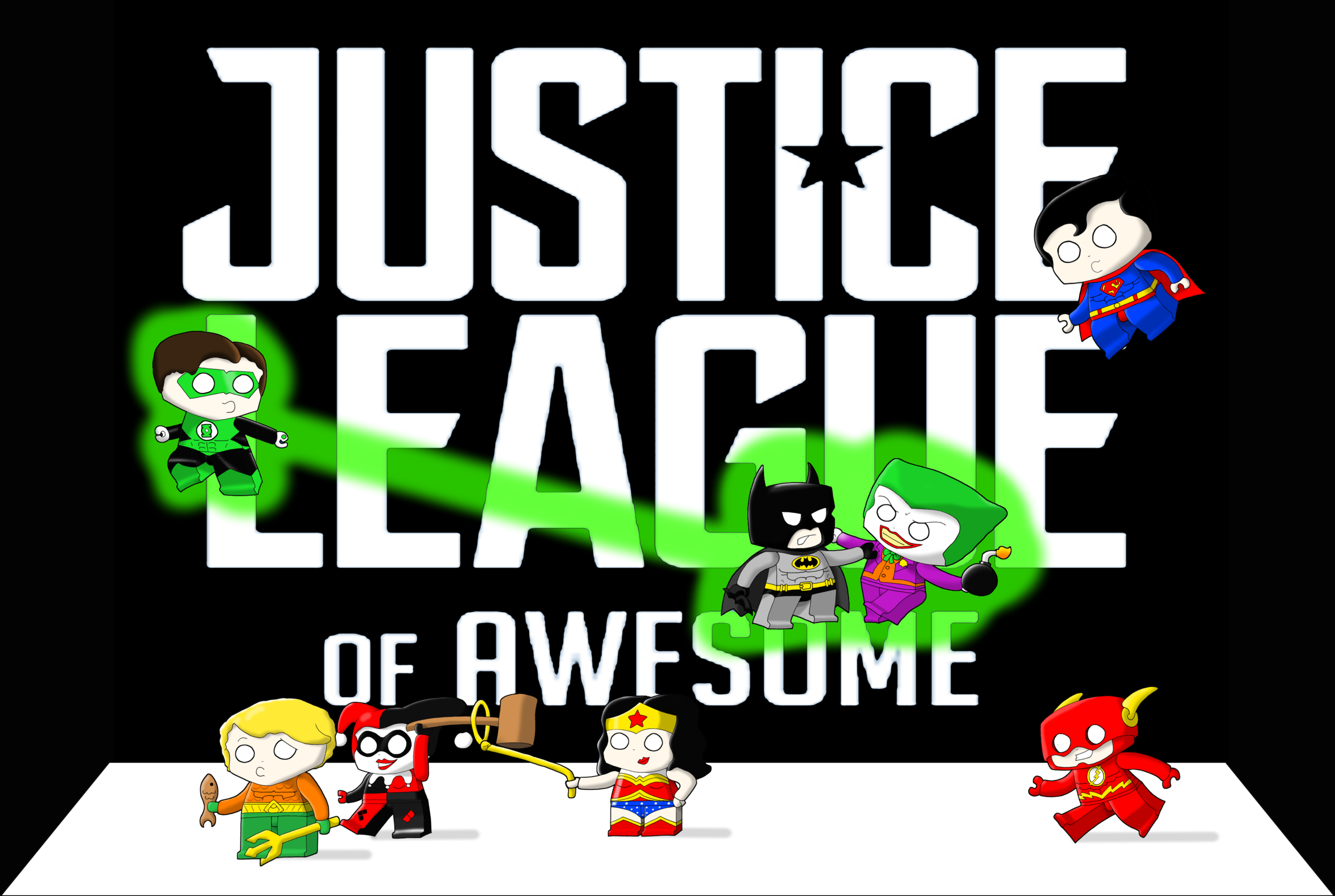 JLA with logo3.6.png