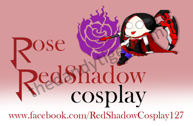wm Rose RedShadow Business card 02.png
