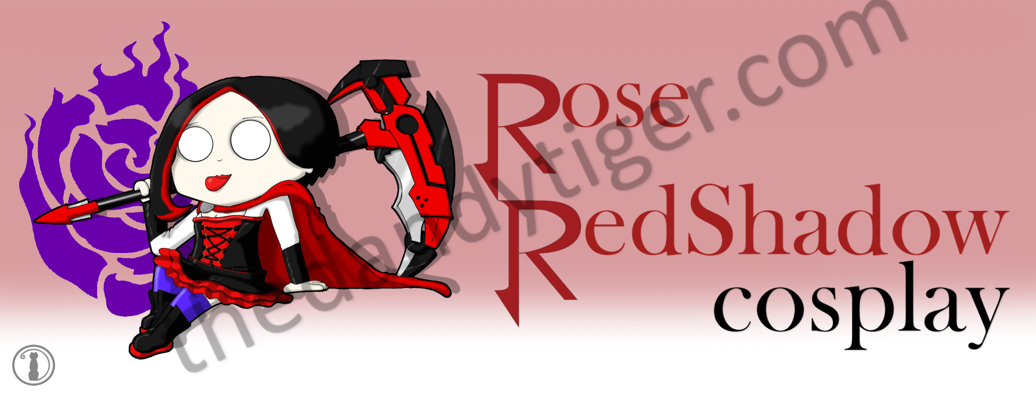 wm Rose RedShadow Cosplay FB Cover 01.png
