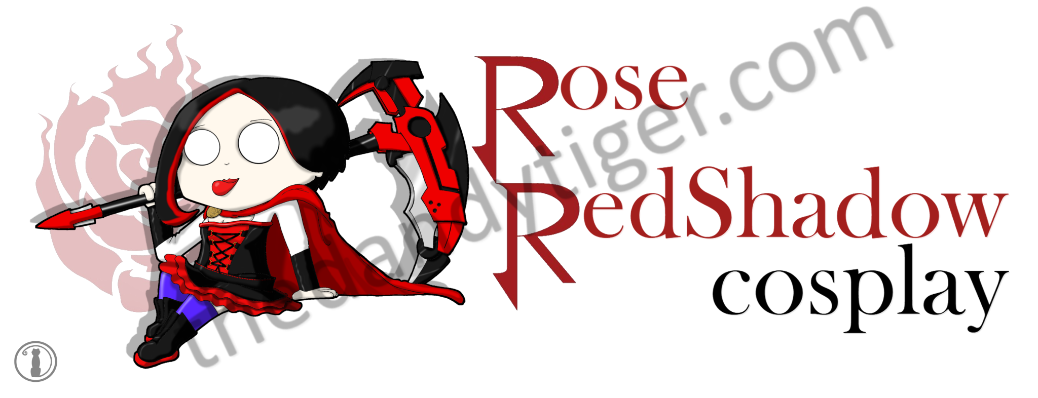 wm Rose RedShadow FB Cover 00.png