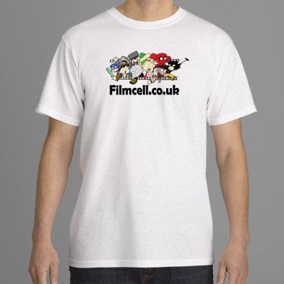 Film Cell Tee pre white 002.jpg