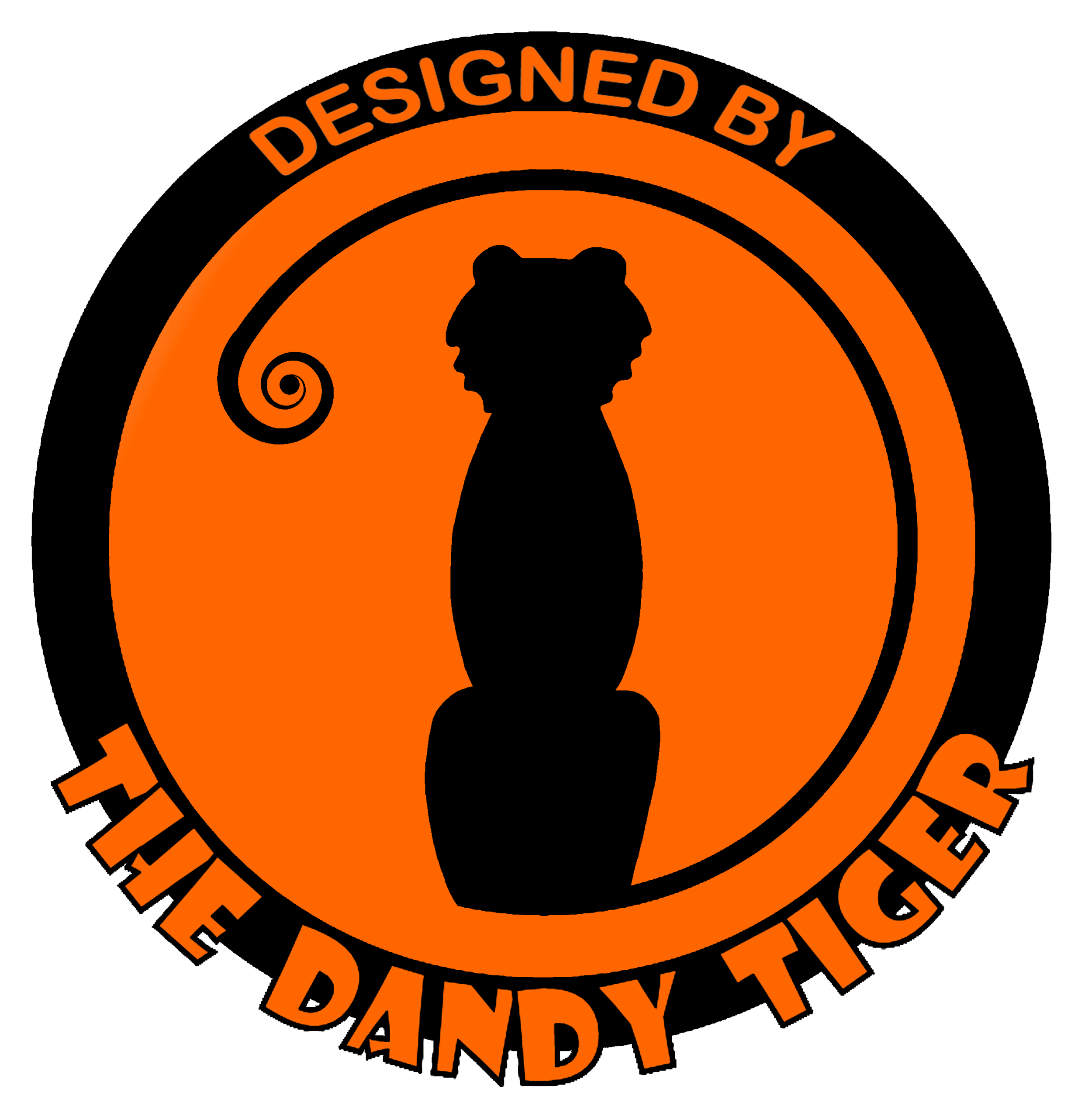 new tdt logo 26 DESIGNED BY cropped.png
