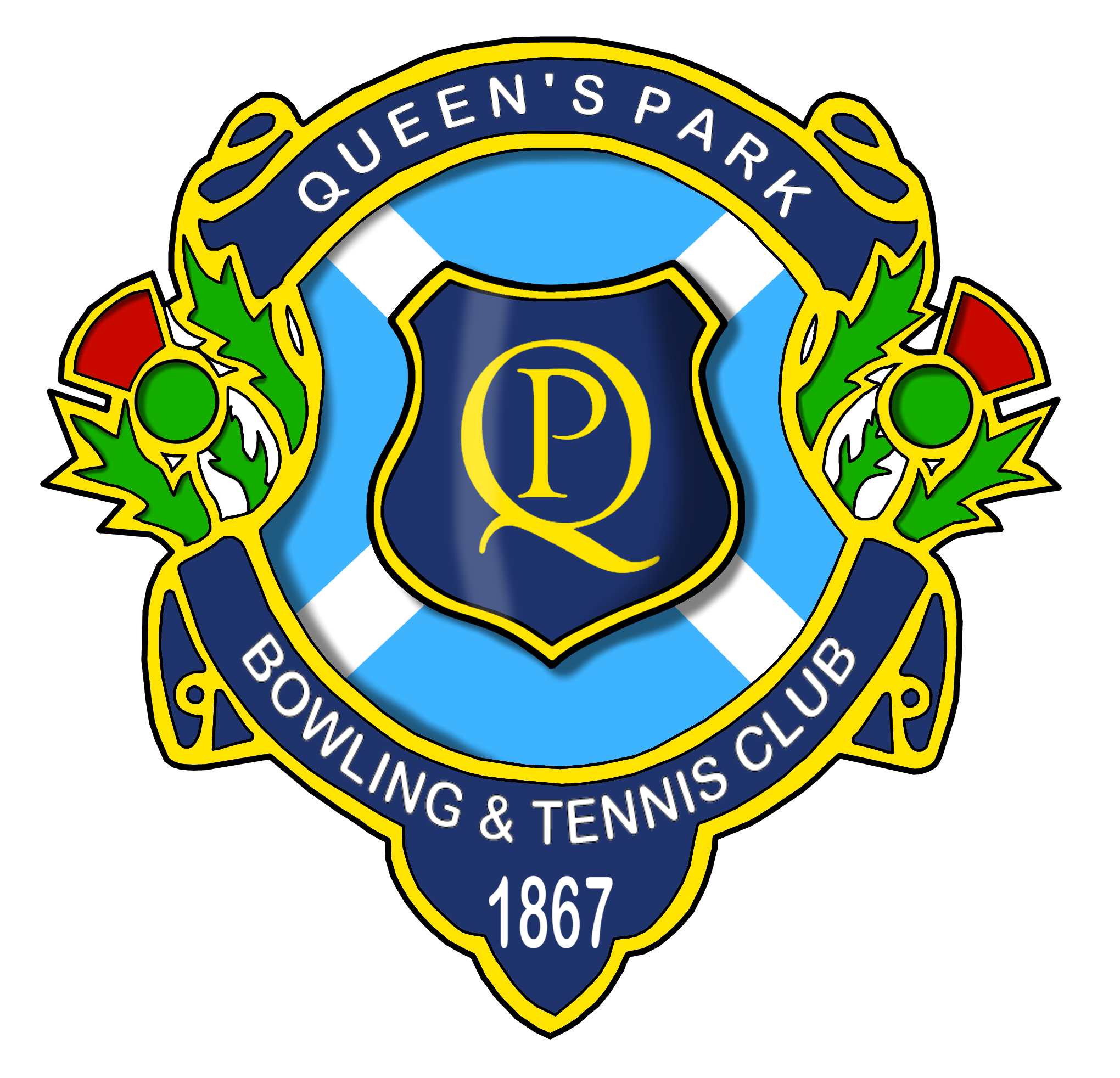 qpbc BADGE 06 with shadows.png