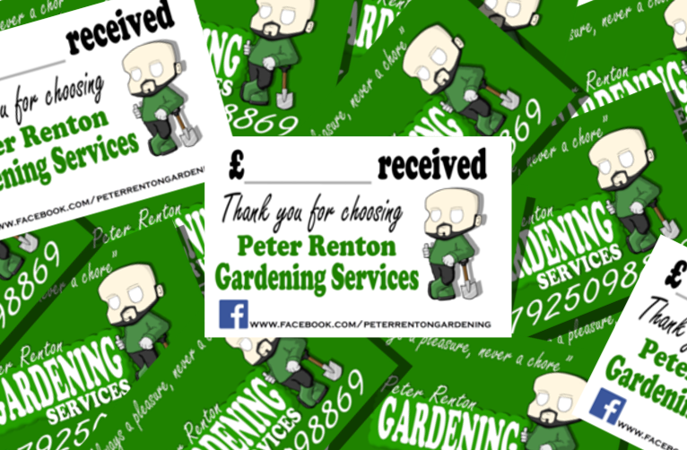 business cards back.png