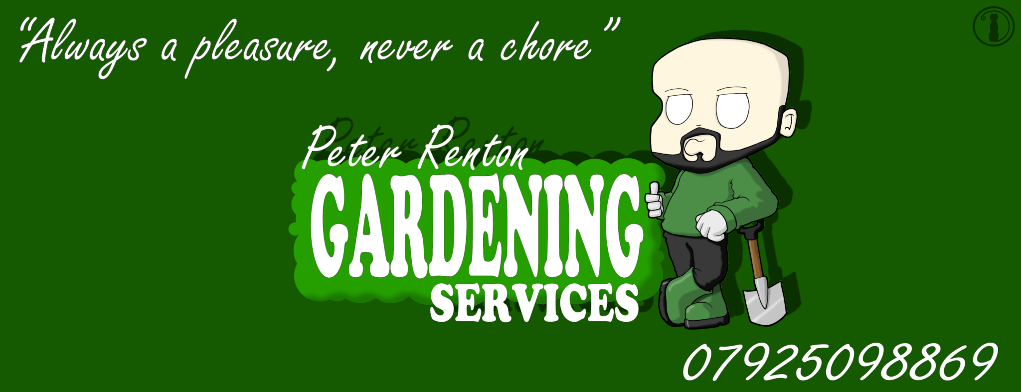 Peter Renton - Gardeing Sevices FB Cover 02.png