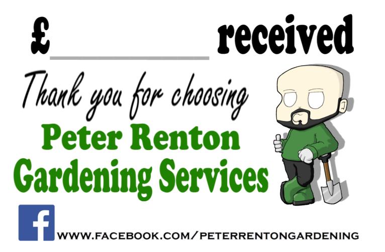 Peter Renton - Gardening Services busines card back 00.png
