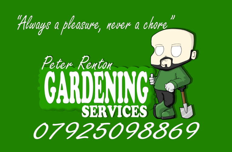 Peter Renton - Gardening Services business card front 01.png