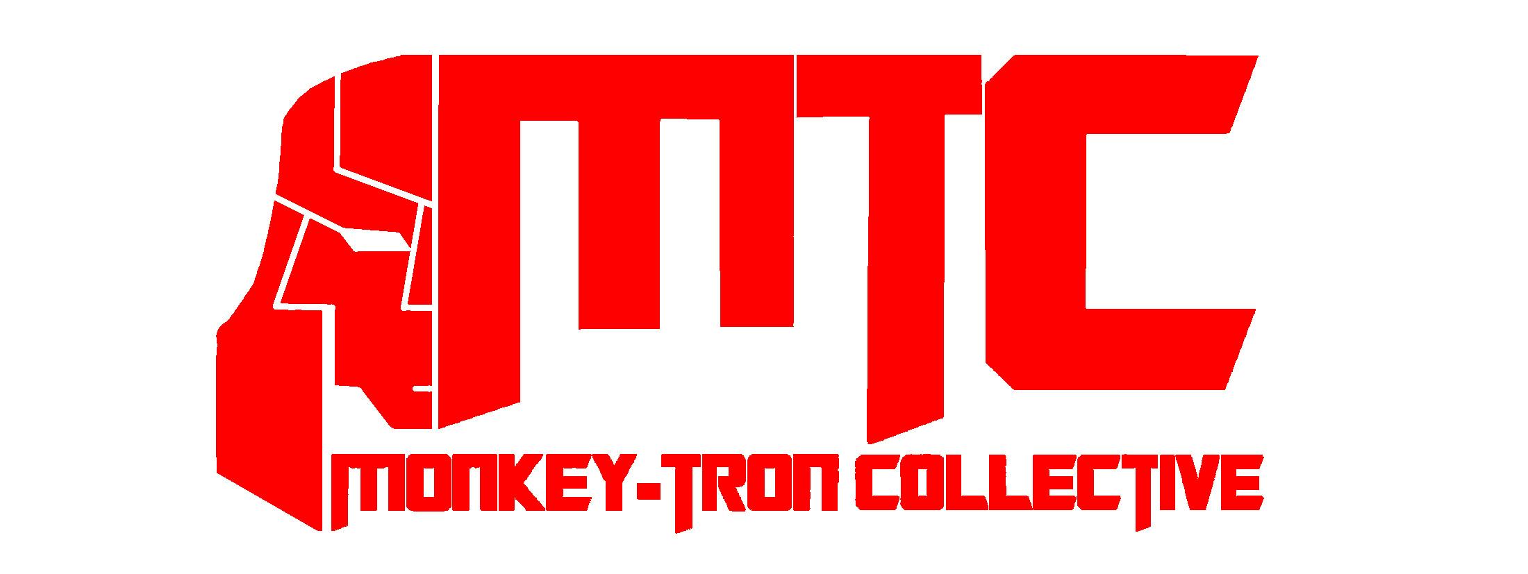 MTC Badge 04 jpg.jpg