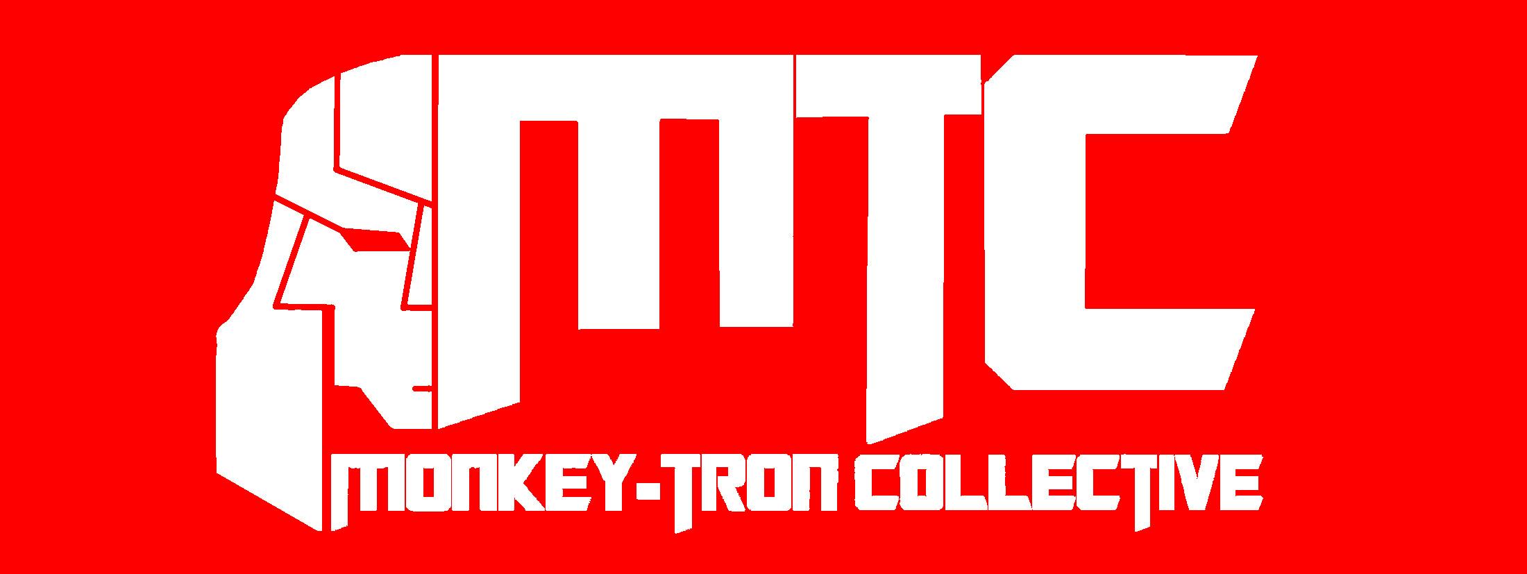 MTC Badge 05 jpg.jpg