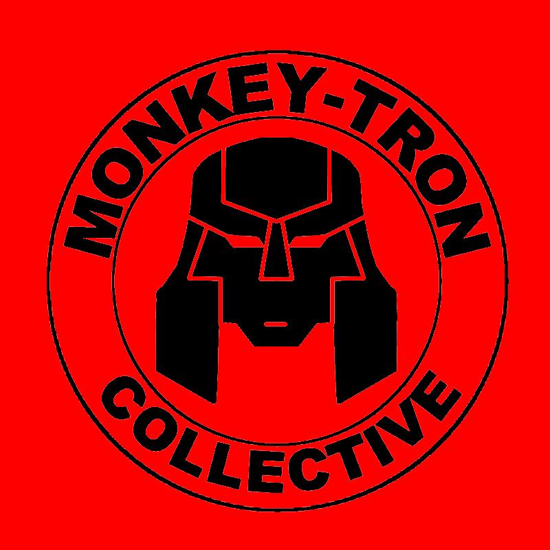 MTC Circle 06 png Alpha.png