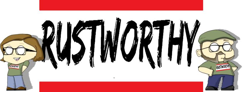 Rustworthy Original Logo FB banner 02.png
