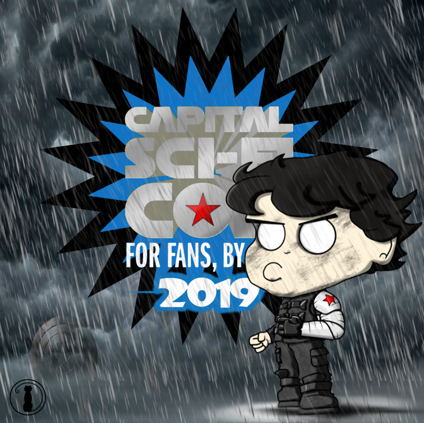 Jamie Gould - Winter Soldier2 - CSFC2019 FB.png