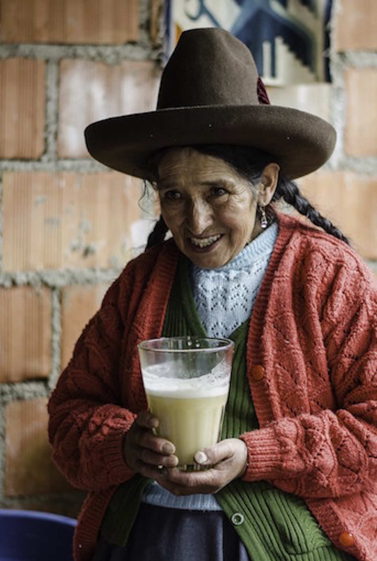 """Hunting the Lost Beer of the Incan Empire - Hidden Compass August 2017When the bar owner placed the lukewarm glass of cloudy, phlegm-colored beer in front of me, I could tell the description """"it's an acquired taste"""" would be an understatement. Read More"""