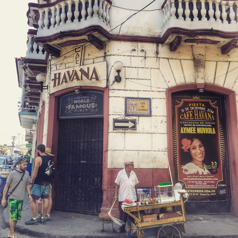 havana-club-cuba-music-colombia.jpg