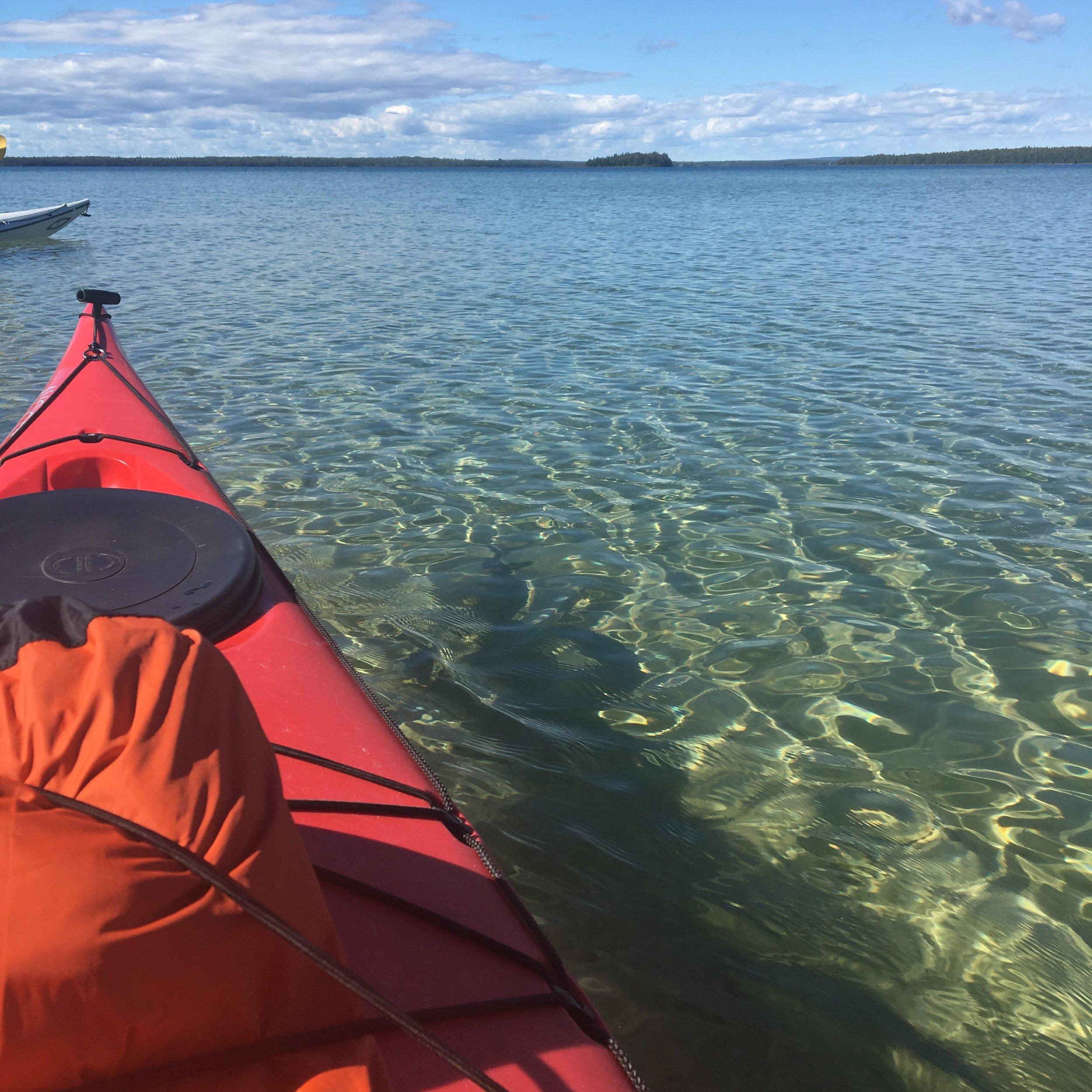 kayak-up-michigan.jpg