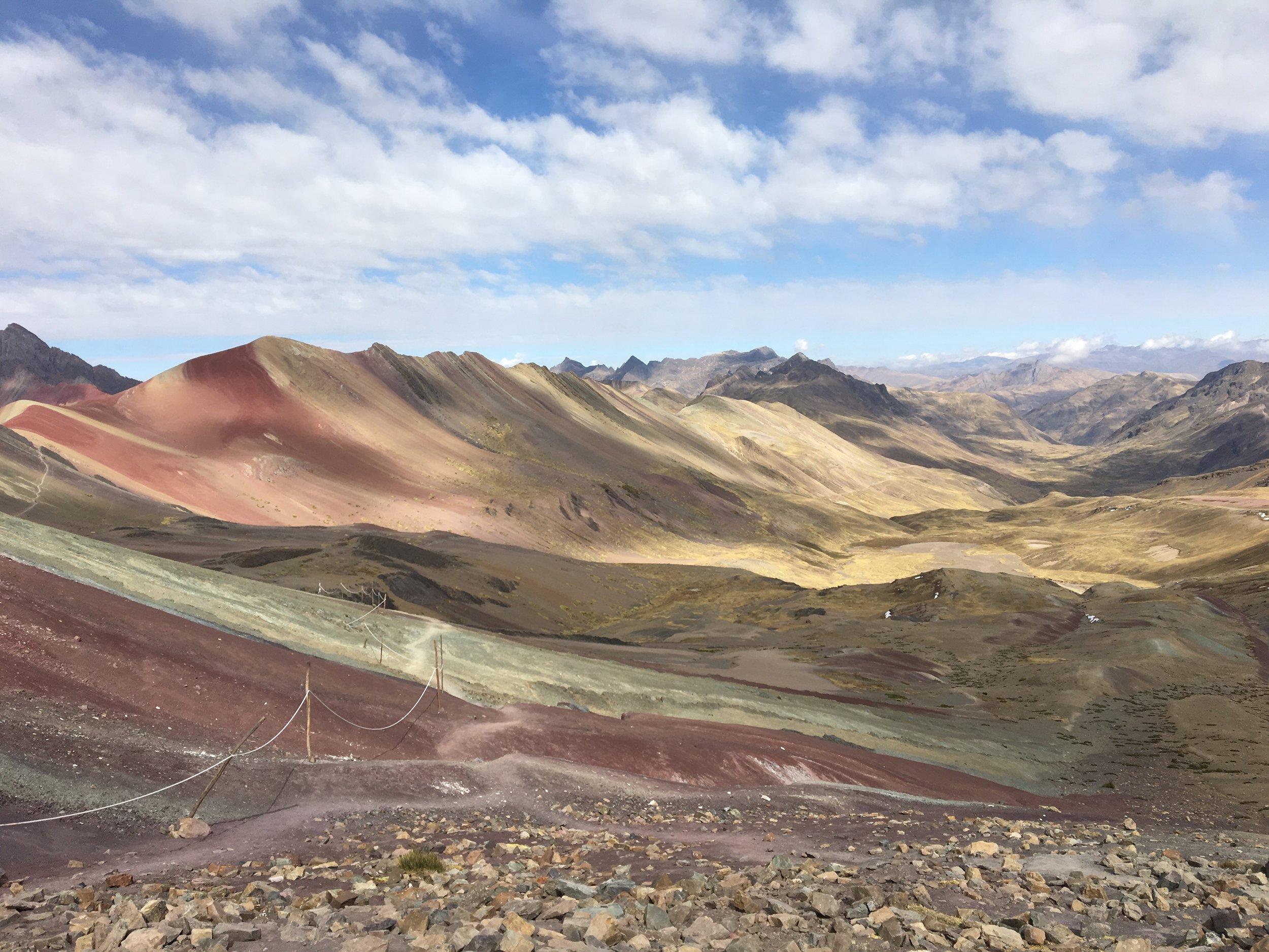rainbow-mountains-of-peru.jpg