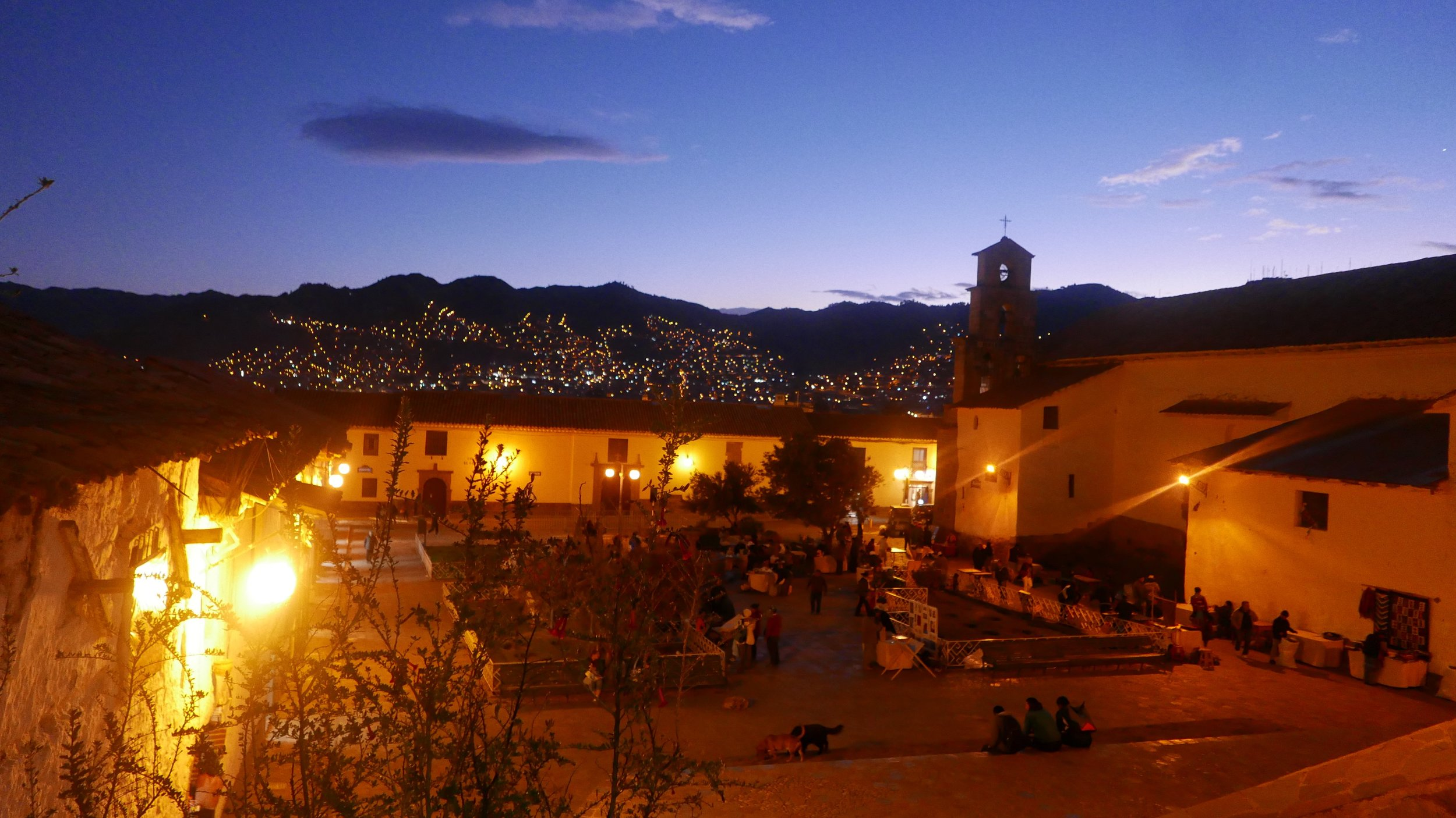 san-blas-at-night-cuzco-peru.jpg