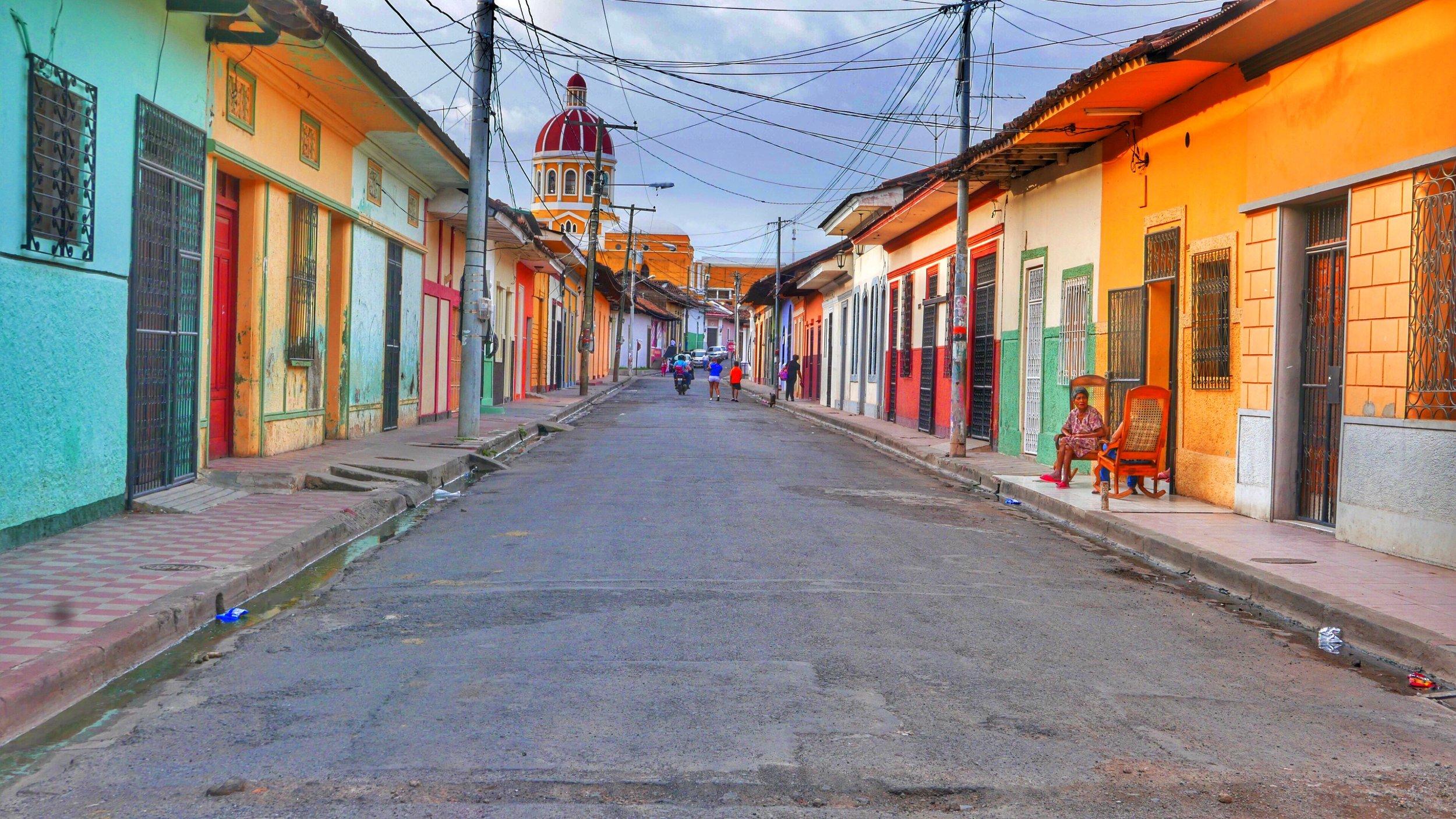 street-view-granada-nicaragua.jpg